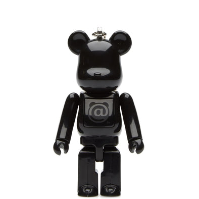 Be@rbrick Light (Black)