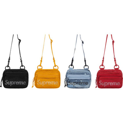 Supreme ss20 Small Shoulder Bag