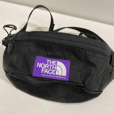 The North Face Purple Label Waist Bag