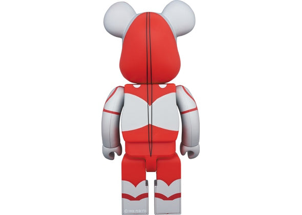 Be@rbrick Ultraman 400%
