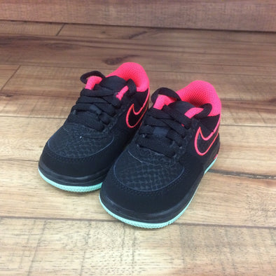 "NIKE AIR BABY JORDAN Air Force One (""Yeezy"" sp Edition ps)"