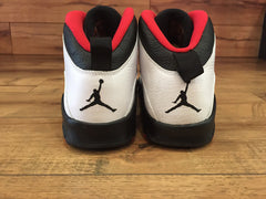 "NIKE AIR BABY JORDAN RETRO 10 ""Double Nickel"" (Men / Women / Kids)"
