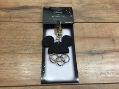 Mickey Key Holder