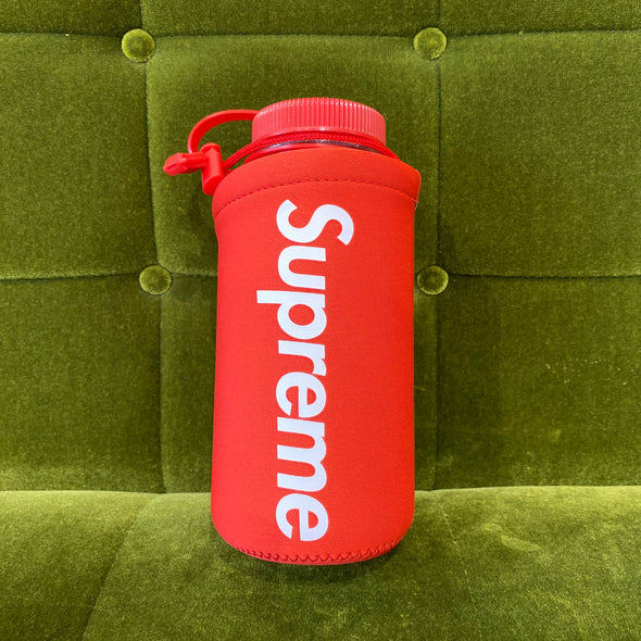 Supreme Nalgene® 32 oz. Bottle
