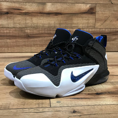 NIKE Air Penny Pack Foamposite Box Set (800180 001)