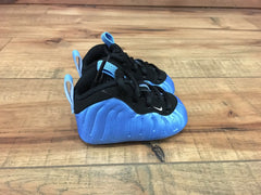 Nike Lil' Posite One CB (644790-402)