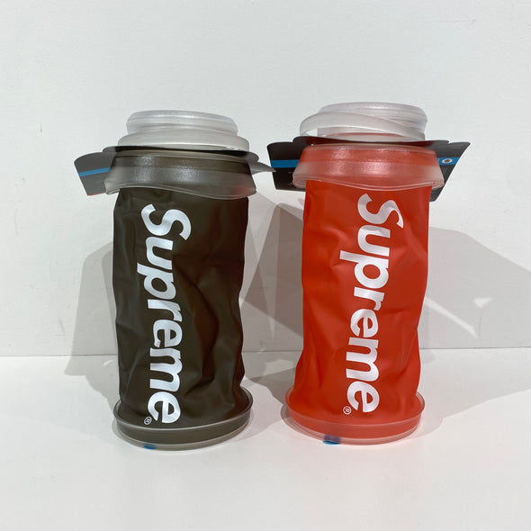 Supreme X HydraPak Stash™ 1.0L Bottle