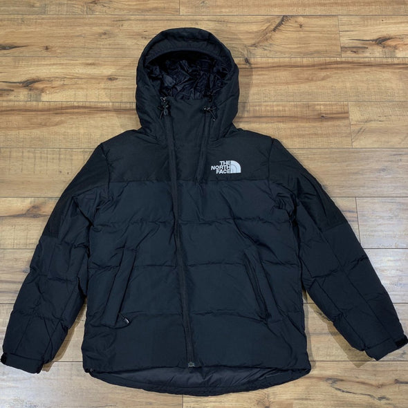 The North Face White Label Nuptse Jacket