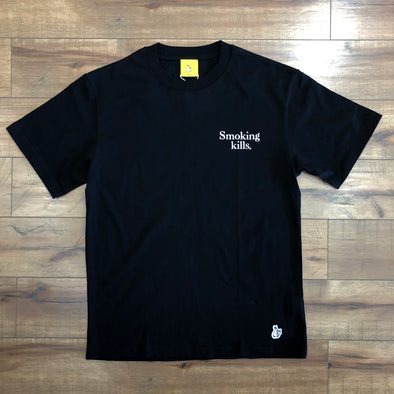 Fxxking Rabbit FR2 The Scene Tee (Black)