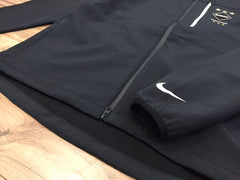 Nike x FCRB Therma-Fit Waterproof Polyester Jacket