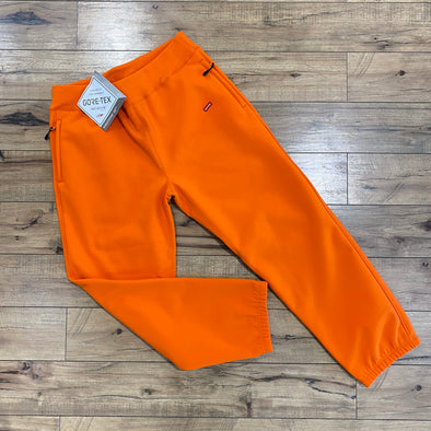 Supreme WINDSTOPPER Sweatpant Orange