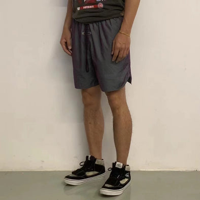 Fear Of God - FOG Essentials Volley Shorts Iridescent