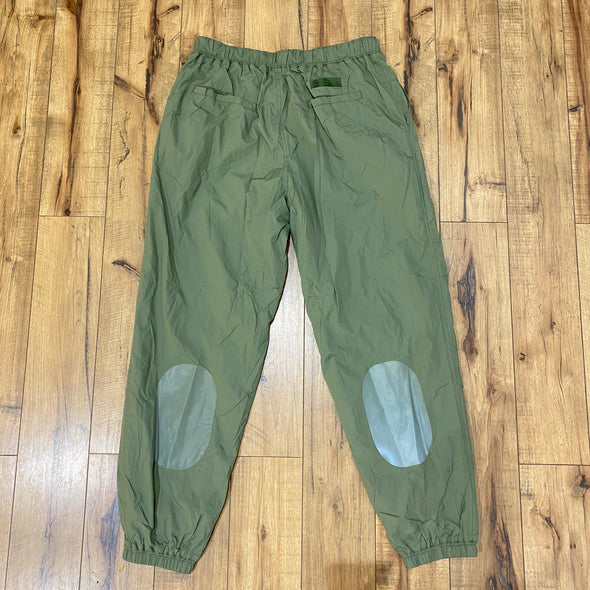 Neighborhood Jogger Pants