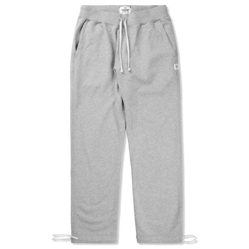 REIGNING CHAMP SWEATPANT - HEATHER GREY