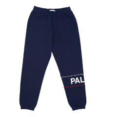 Palace Handle Joggers pant  (Navy)