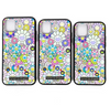 Takashi Murakami Multi Color Iphone Case 2020(11 pro max,11 pro)