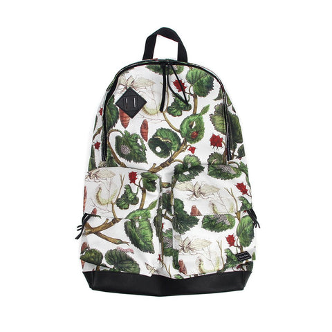 Undecover Backpack