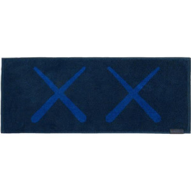 Kaws Holiday Towel
