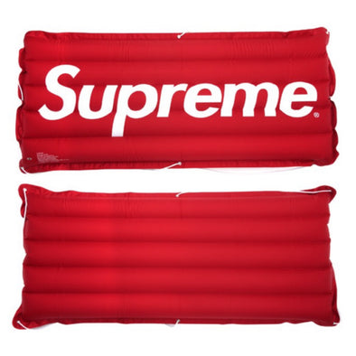 Supreme Inflatable Raft