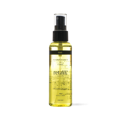 "RETAW FRAGRANCE FABRIC LIQUID ""OYL"""