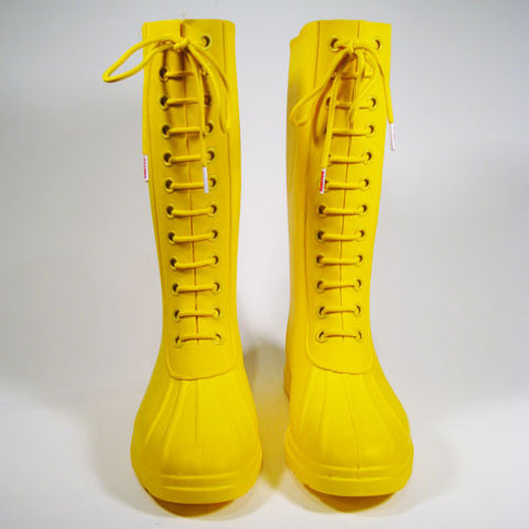 NATIVE Paddington Crayon Yellow