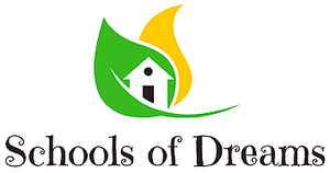 Schools of Dreams
