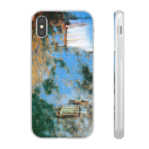 fpv-depot - Blasto Labs Flexi Cell Cases - Phone Case - Printify