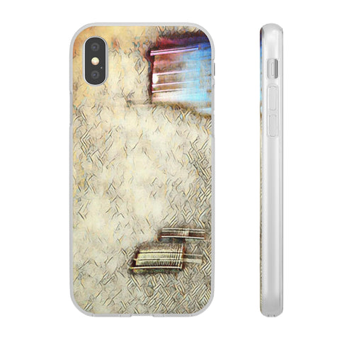 fpv-depot - Tan Flexi Cases - Phone Case - Printify