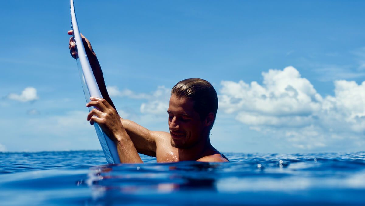 Soli Bailey by Morgan Maassen