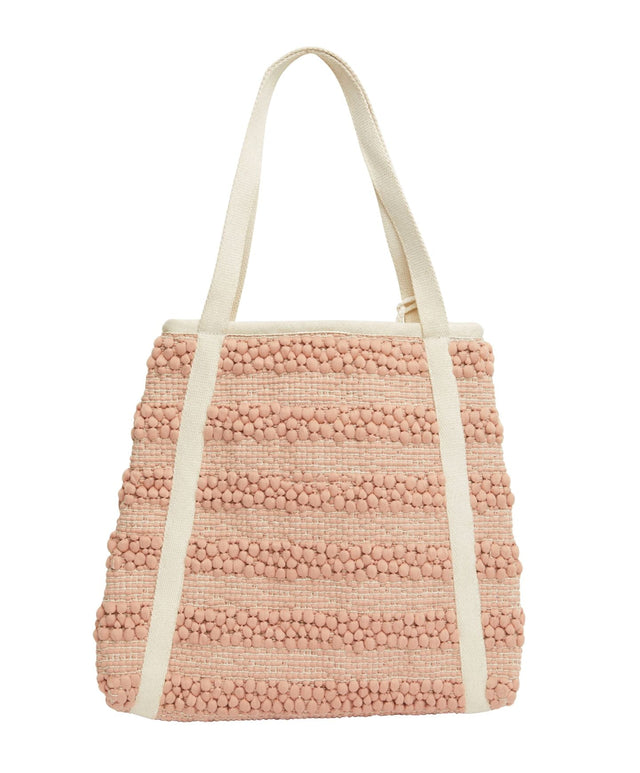 Faraway Bag - Dusty Pink