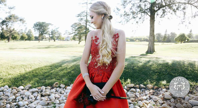 Guide to Buying Matric Dance Dresses In South Africa