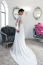 Load image into Gallery viewer, AZALEA - Wedding Dress Molteno