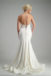 CLIO - Wedding Dress Molteno
