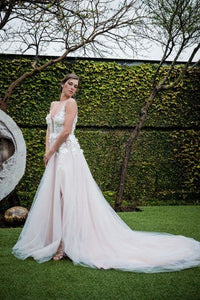 FREAH - Wedding Dress Molteno