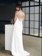 Load image into Gallery viewer, KATE - Wedding Dress Molteno