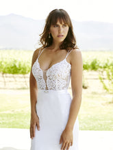 Load image into Gallery viewer, LILLY - Wedding Dress Molteno