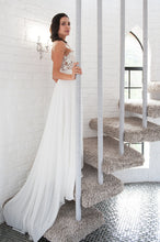 Load image into Gallery viewer, REN - Wedding Dress Molteno
