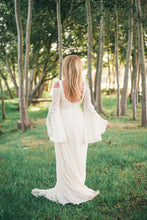 Load image into Gallery viewer, SAVANNAH - Wedding Dress Molteno