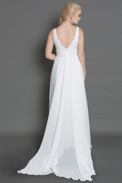 SUMMER - Wedding Dress Molteno
