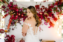 Load image into Gallery viewer, TARA - Wedding Dress Molteno