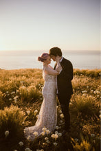 Load image into Gallery viewer, TYLER - Wedding Dress Molteno