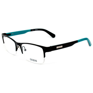 Unisex' Spectacle frame Guess GU1859-005 (ø 54 mm)