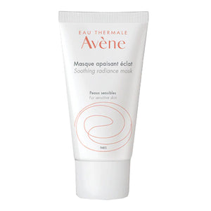 Facial Mask Avène Avene (50 ml)