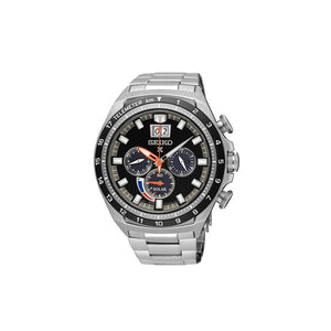 Men's Watch Seiko SSC603P1 (45 mm)