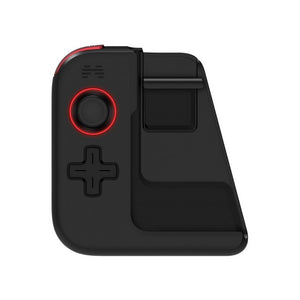 Gamepad BeTop G1 Bluetooth 400 mAh Black