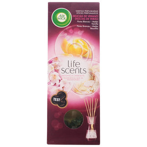 Perfume Sticks Life Scents Air Wick (30 ml)