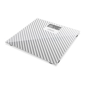 Digital Bathroom Scales UFESA BE0907 150 Kg White