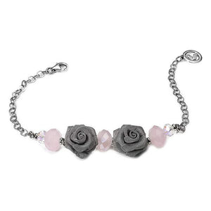 Ladies' Bracelet Viceroy 1060P000-26 (19 cm)