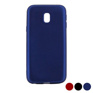Mobile cover Samsung J3 2017 REF. 105644