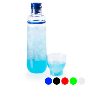 Drink Bottle with Cup (750 ml) 145492